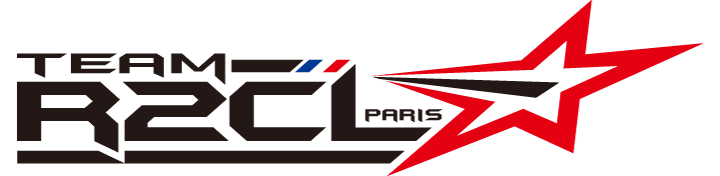 R2CL team logo